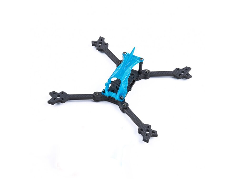 iFlight RACE H5 FPV Frame