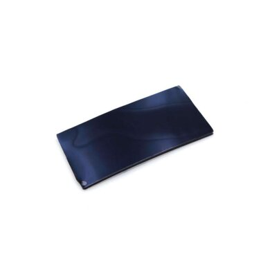 Battery Anti-slip Pad