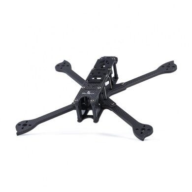XL6 V4 Long Range FPV Freestyle Frame