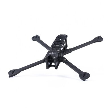 XL7 V4 Long Range FPV Frame